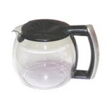 Kανατα καφετιερας  DELONGHI BCO260