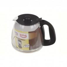 Κανατα καφετιερας TEFAL EXPRESS CM-4155