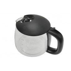 Kανατα καφετιερας KRUPS XP2000/2050/2070
