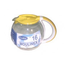 Kανατα καφετιερας  MOULINEX SOLEA COCOON