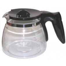 Kανατα καφετιερας  BRAUN 3073 KF400