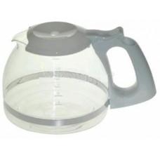 Κανατα καφετιερας IQ  CM-110
