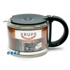 Kανατα καφετιερας KRUPS 867