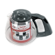 Kανατα καφετιερας MOULINEX PRINCIPIO FG260