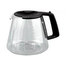 Κανατα καφετιερας BRAUN KF150