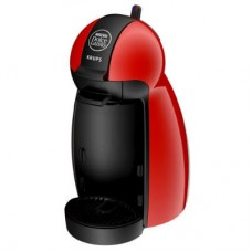 KΑΦΕΤΙΕΡΑ DOLCE GUSTO KRUPS 1006 PICCOLO