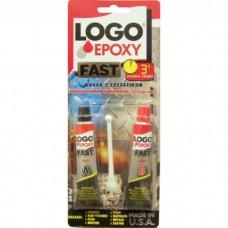 KOΛΛΑ LOGO EPOXY