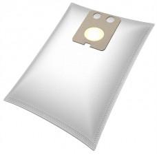 Σακουλα σκουπας NILFISK GD 1010