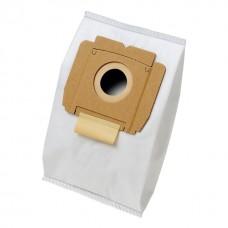 Σακουλα σκουπας ΖΑΝUSSI ZAN 2300