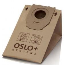 Σακουλες σκουπας PHILIPS OSLO