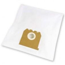 Σακούλες  σκούπας ELECTROLUX  LITE