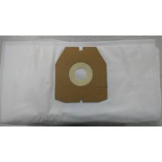 Σακουλα σκουπας PITSOS GVC125/225