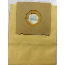 Σακουλα σκουπας SITRAM BS1221