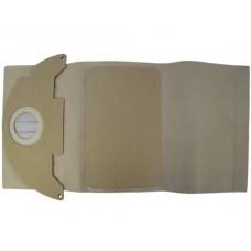 Σακούλες  σκούπας KARCHER 2501