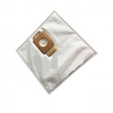 Σακούλες  σκούπας SINGER POWER P10