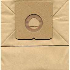 Σακουλα σκουπας CLATRONIC BS1222