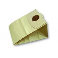 Σακούλες  σκούπας FAKIR S19