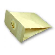 Σακούλες  σκούπας FAKIR S14