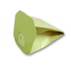 Σακουλες σκουπας  KELVINATOR