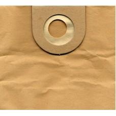 Σακούλες  σκούπας VAX