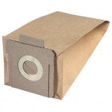 Σακουλα σκουπας ELECTROLUX COCCODRILLO