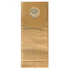 Σακούλες  σκούπας JURO PRO STICK