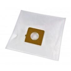 Σακούλες  σκούπας LG ΤURBO 2900