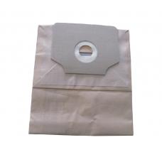 Σακούλες  σκούπας ELECTROLUX  DOLPHIN