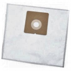 Σακουλα σκουπας SINGER VC1020-1025