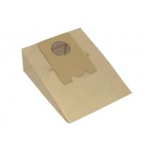 Σακουλα σκουπας  BAUKNECHT TC1200/1500