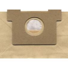 Σακούλες  σκούπας PANASONIC E95