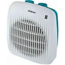 ΑΕΡΟΘΕΡΜΟ PRIMO  PRFH-81024