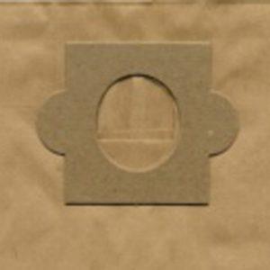 Σακούλες σκούπας ΑΚΑ
